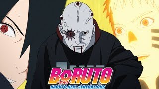 Team 7 fight off against Shin Uchiha! Naruto and Sasuke get lots of screen time on episode 21 of Boruto. Naruto Protects Sarada while Sasuke faces the Father & Son duo Shin Uchiha. Shin Uchiha shows the potential of his mangekyou sharingan, which honestly fits with what I assumed he could use it for in episode 21 of Boruto:Naruto next generations. Episode 22 of Boruto will feature team Taka and Orochimaru!------------------------------------------------------------------------------------【2nd Channel】https://www.youtube.com/c/PapaBertoGaming【Twitter】https://twitter.com/Bertox360【Twitch】https://twitch.tv/Eljosbertox360【PSN ID】Eljosbertox360