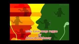 Best Reggae Love Songs 2014's Best_Nonstop,&Music Albums _ Various Artists