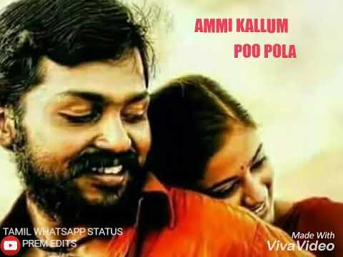 Video Paruthi veeran love feeling song for whatsapp status prem edits😍Ayyayo song from paruthi veran film download in MP3, 3GP, MP4, WEBM, AVI, FLV January 2017