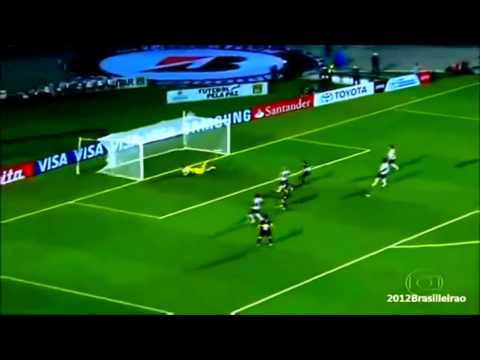 Video Juan Roman Riquelme goles, ca�os, lujos del �ltimo 10