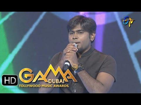 Rakasi-Rakasi-Song-Deepu-Performance-in-ETV-GAMA-Music-Awards-6th-March-2016-09-03-2016