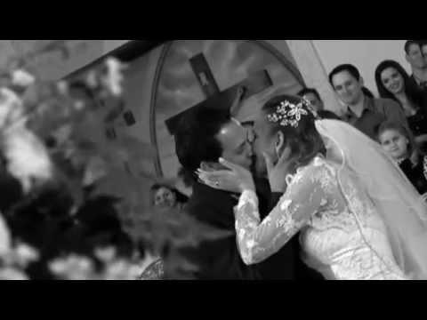 Trailer de Bruna e Lucas | Jaboticaba - RS