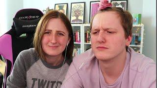 Video My Boyfriend Builds a House in The Sims 4 (Streamed 7/1/19) MP3, 3GP, MP4, WEBM, AVI, FLV Juli 2019