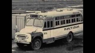Video Bus PMTOH Dari Masa Ke masa MP3, 3GP, MP4, WEBM, AVI, FLV Agustus 2018