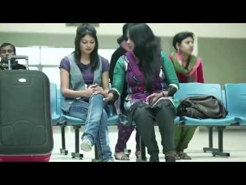 Download bd nice love song HD Mp4 3GP Video and MP3