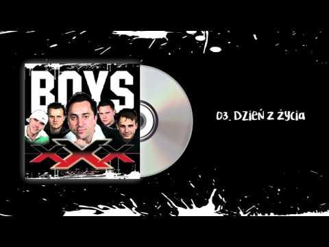 Video BOYS - XXX (FULL ALBUM) 2010 download in MP3, 3GP, MP4, WEBM, AVI, FLV January 2017