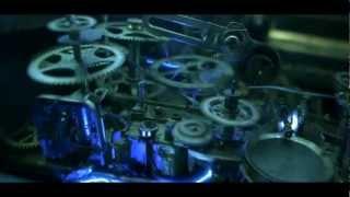 Nonton The Ghostmaker  2012  Hd Trailer Deutsch German Film Subtitle Indonesia Streaming Movie Download