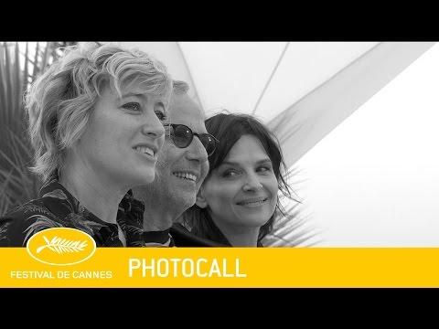 MA LOUTE - Photocall - VF - Cannes 2016