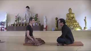 Video yogi#3 [06:33] MP3, 3GP, MP4, WEBM, AVI, FLV November 2017