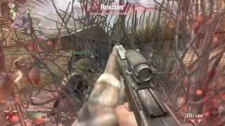FUNNY GAMING MONTAGE! (GTA V, CALL OF DUTY BLACK OPS 1
