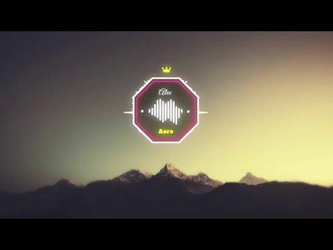 2015 Pop Mashup - Thời lượng: 3 phút, 40 giây.