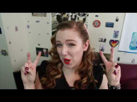 Katie Rant  Se7en Scandal and Celebrity Recruit Abolishment