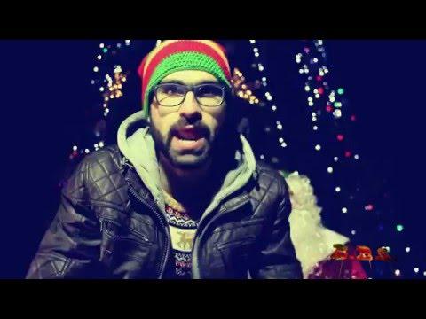 Art Sargsyan - Nor Tari New Year նոր տարի