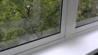 Отзыв об установке балкона