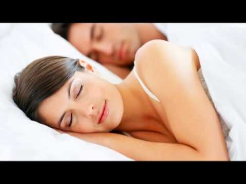 INNER PEACE Sleep Meditation Music, Best Relaxing Music To Fall Asleep To
