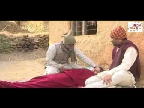 भद्रगोल - Bhadragol, 27 March 2015, Full Episode