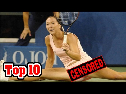 10 MOST AWKWARDLY Timed Sports Photos (Epic Fails)