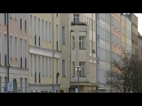 Wohnungsmarkt: Die Wirkung der Mietpreisbremse bleibt ...
