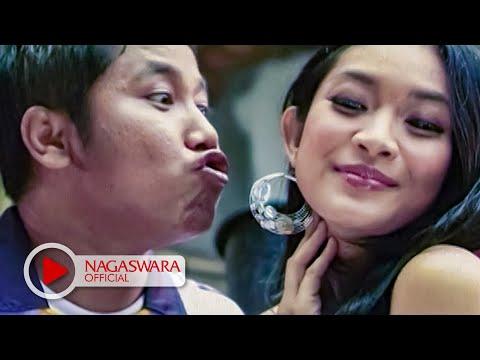 Wali - Cari Jodoh - Official Music Video - Nagaswara