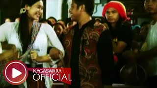 Wali - Cari Jodoh - Official Music Video - NAGASWARA Video