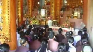 Làm đệ tử Phật - Phần 2/2 - Thích Nhật Từ