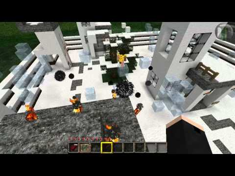 Let's Play Minecraft Adventure-Maps #006 [Deutsch] [HD] - t3c - Teil 2