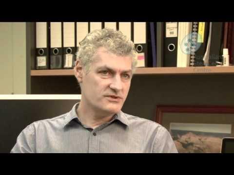 Stem cells and drug screening