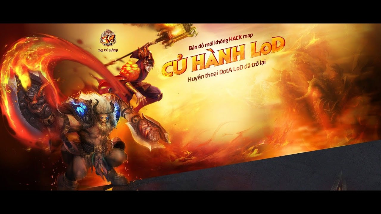 Tin game Thể thao điện tử, game online, webgame, game mobile, cộng đồng game | XEMGAME.COM
