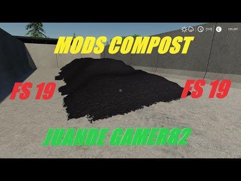 MODS COMPOST v1.0