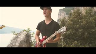 Video Stanislav Hojgr - Lampion (Official Video)