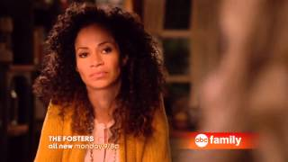 Nonton The Fosters 1x14 Promo  Family Day  Hd Film Subtitle Indonesia Streaming Movie Download