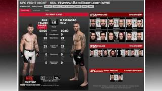 UFC Fight Night 105: LEWIS VS BROWNE Post Full Fight Card Analysis Review/Results Recap