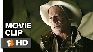 Nonton War Pigs Movie Clip   I Got The Right Man  2015    Mickey Rourke  Dolph Lundgren Movie Hd Film Subtitle Indonesia Streaming Movie Download