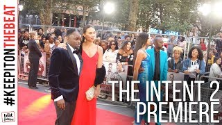 Nonton The Intent 2 Red carpet Premiere  #Ghetts #Fekky #Krept #Konan #AshleyChin #Rapman | #THEBEATACCESS Film Subtitle Indonesia Streaming Movie Download