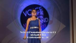Video VOICE OF NAGALAND SEASON-3(1) MP3, 3GP, MP4, WEBM, AVI, FLV Agustus 2018