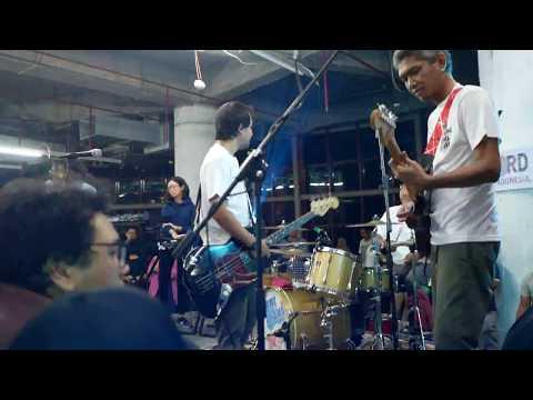 Download Lagu The Adams - Pelantur Music Video