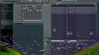 Video For Little Brain Instrumentals :)