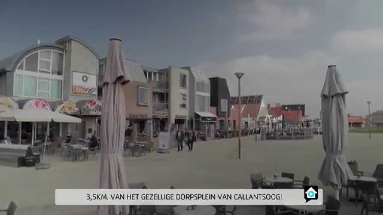 Callantsoog, Achterweg  17B