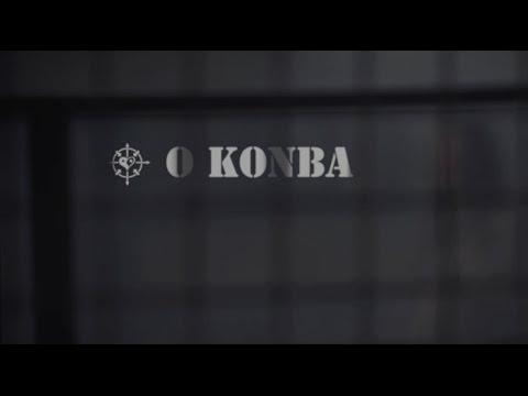 O Konba mimizik