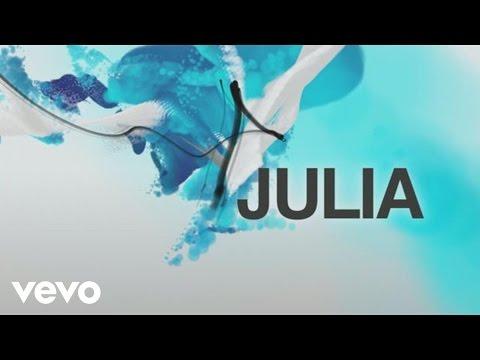 Audio | Julia