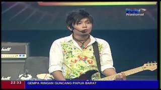 Video ZIVILIA BAND Live At Kamera Ria (15-10-2013) Courtesy TVRI MP3, 3GP, MP4, WEBM, AVI, FLV April 2019