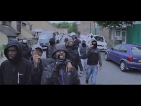 Karnage Max & Shay Squeeze - Black Ting @Karnszsosa @Shay_Squeeze