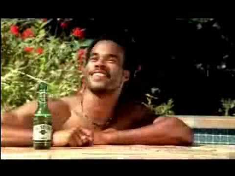 funny beer commercial part 3