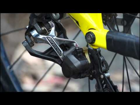 Shimano Saint M820 2013 Groupset review – Flow Mountain Bike