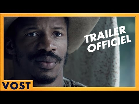 The Birth of a Nation - Bande annonce #1 [Officielle] VOST HD