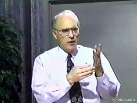 [ISAN 507] 3. Anthropologische Theory - Douglas Hayward