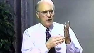 [ISAN 507] 3. Anthropological Theory - Douglas Hayward