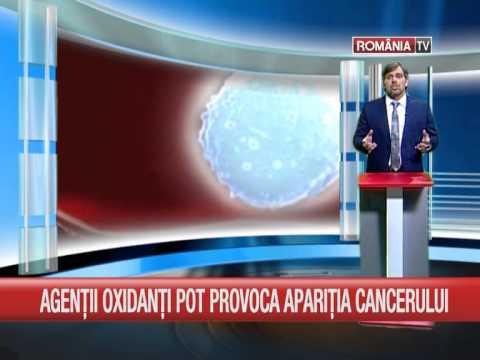 Sfaturi de preventie de la dr. Bogdan Ivanescu