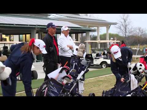 Golfweek Presents: Junior Golf Spotlight – Texas