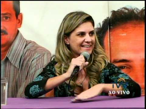 Debate dos Fatos na TVV ed.11 29/04/2011 (2/5)